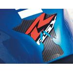 Suzuki GSXR 600 / 750 Tank Pad Protector