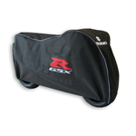 Suzuki GSX-R Indoor Bike Cover