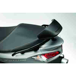 Suzuki Burgman 125 Grab Rail Backrest