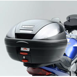 Suzuki GSX1250FA top case set