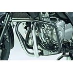 Suzuki Inazuma 250 Accessory Bar
