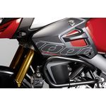 Suzuki V-Strom 1000 ABS Decal Set