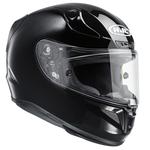 HJC RPHA 11 Gloss Black HJC helmet