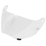 Shoei C49 Clear Visor Hornet
