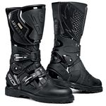 Sidi Adventure Gore Motorcycle Boots