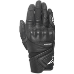 Alpinestars Stella Baika Ladies Leather Gloves