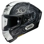 Shoei X-Spirit 3 Kagayama TC5 Helmet