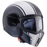 Caberg Ghost Legend Open Face Helmet