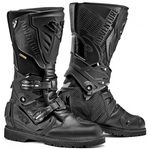 Sidi Adventure 2 Gore Motorcycle Boots