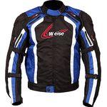 Weise Corsa Jacket Blue