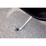 Suzuki Burgman 650 Executive Chrome Side Stand