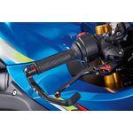 Suzuki GSX-R1000 2017 Brake Lever Protector