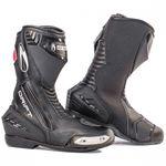Richa Drift Boots Black