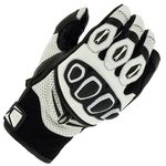 Richa Turbo Gloves White