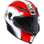 AGV Corsa-R Sic 58 Race Replica Helmet