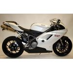 R&G Crash Protectors - Ducati 1198S (2009-2011) | Free UK Delivery