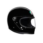 AGV X3000 - Mono - Black