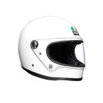 AGV X3000 - Mono - White