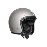 AGV X70 - Mono - Matt Grey
