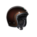 AGV X70 - Trofeo - Chocolate
