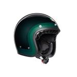 AGV X70 - Trofeo - Green