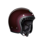 AGV X70 - Trofeo - Purple Red