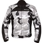 Buffalo Cyclone Jacket