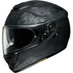 Shoei GT Air Fable Motorcycle Helmet
