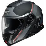 Shoei Neotec 2 Excursion TC5 Flip Front Helmet