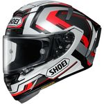 Shoei X-Spirit 3 Brink TC5
