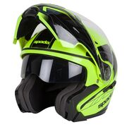Spada Reveal Helmet | Two Wheel Centre