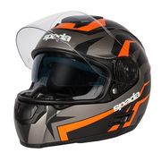 Spada SP16 Helmet