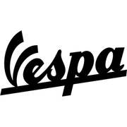 Vespa Helmets and Accessories