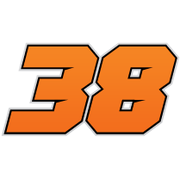 VR46 MotoGP Bradley Smith Official Merchandise