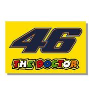 VR46 Valentino Rossi Official Merchandise