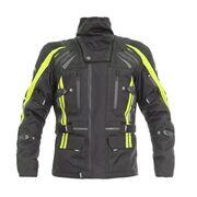 RST Textile Jackets