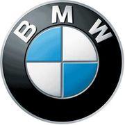Scorpion Exhausts BMW