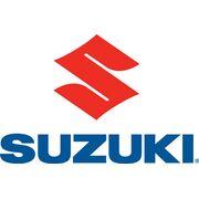 Scorpion Exhausts Suzuki