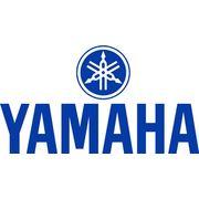 Scorpion Exhausts yamaha
