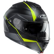 HJC IS-Max 2 Flip Front Helmet Collection