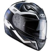 HJC TR1 Helmet Collection
