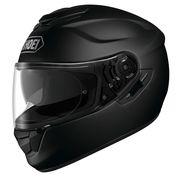 Shoei GT Air Helmets | Shoei stockist nottinghamshire