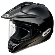 Shoei Hornet DS Helmets | Shoei stockist nottinghamshire