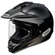 Shoei Hornet DS Helmets | Shoei stockist nottinghamshire