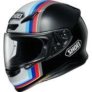 Shoei NXR Helmets | Shoei stockist nottinghamshire