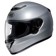 Shoei Qwest Helmets | Shoei stockist nottinghamshire