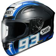 Shoei X-Spirit 2 Helmets | Shoei stockist nottinghamshire