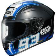 Shoei X-Spirit 2 Helmets | Shoei stockist nottinghamshire