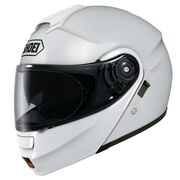 Shoei Neotec Helmets | Shoei stockist nottinghamshire