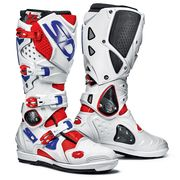 Sidi MX/Enduro Boots from Two Wheel Centre